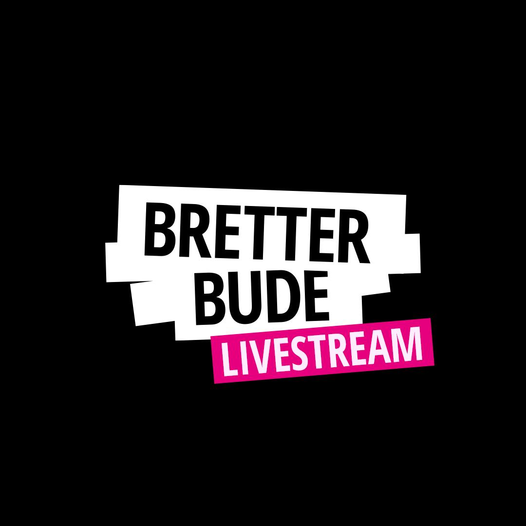 livestream bretterbude